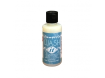 Lac rezistent la spalari Wash It Stamperia 80ml