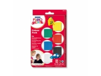 Set FIMO Kids Color Pack