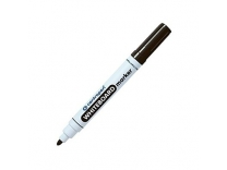 Whiteboard Centropen - marker tabla 2.5mm negru