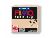 FIMO Professional - nisip