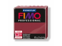 FIMO Professional - bordo